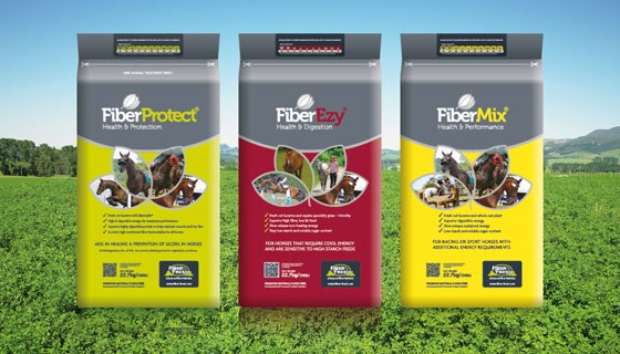Fiber Fresh's Australian expansion great news for Kiwi trainers